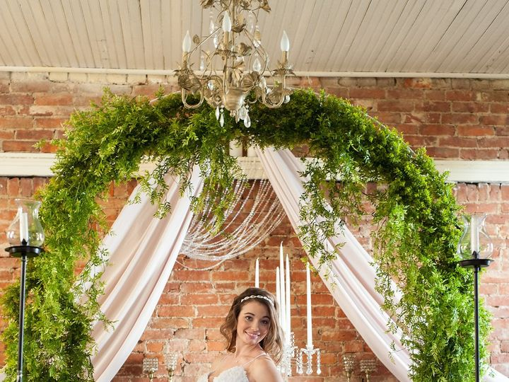 Tmx 1493257557341 Ghr Green Arbor  Selinsgrove, Pennsylvania wedding rental
