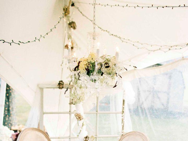 Tmx 1517255239 C989cf14dd8a8ac3 1517255237 095df496ab972434 1517255235210 3 Nichole DuMond   L Selinsgrove, Pennsylvania wedding rental