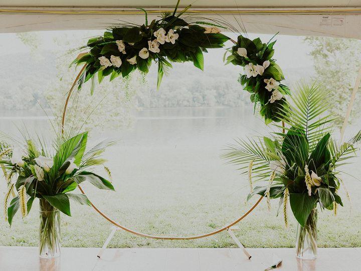 Tmx 1j3a7865 Websize 51 745344 160260936298891 Selinsgrove, Pennsylvania wedding rental