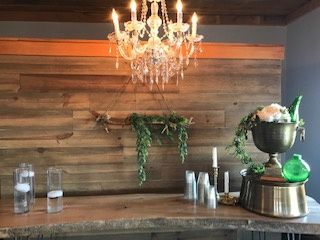 Tmx Bar Live Edge 51 745344 Selinsgrove, Pennsylvania wedding rental