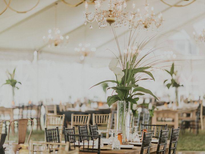 Tmx Bfb 2325 Websize 51 745344 160260970091717 Selinsgrove, Pennsylvania wedding rental