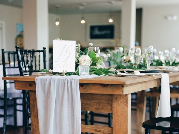 Tmx Farm House Table Hess 3 51 745344 V1 Selinsgrove, Pennsylvania wedding rental