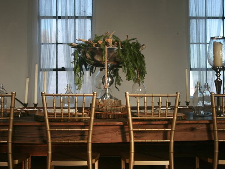 Tmx Farmhouse Table 14 51 745344 V1 Selinsgrove, Pennsylvania wedding rental