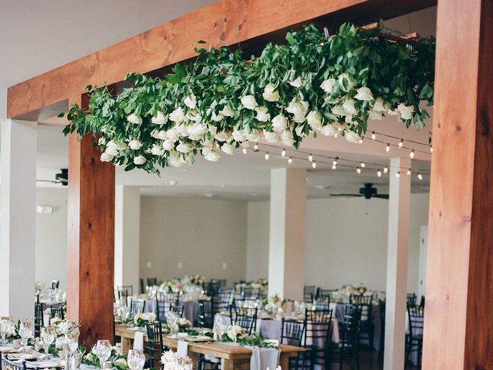 Tmx Farmhousetablehess1 51 745344 160260957238415 Selinsgrove, Pennsylvania wedding rental