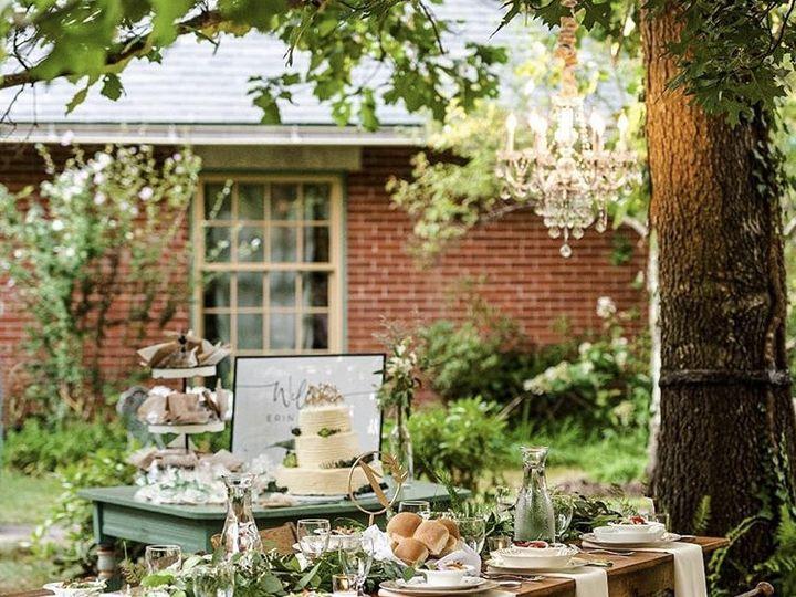 Tmx Img 3282 51 745344 160441203877210 Selinsgrove, Pennsylvania wedding rental