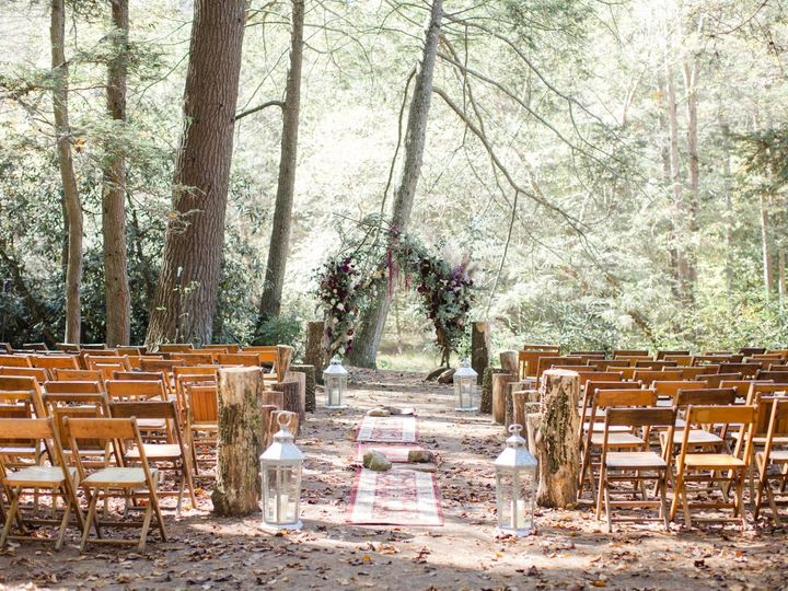 Tmx Seating Mix Matched Ceremony 1 51 745344 157771963292106 Selinsgrove, Pennsylvania wedding rental