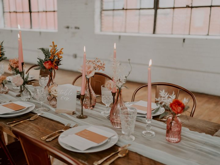 Tmx Tablescape Caterinaphotography 4 51 745344 158454211592146 Selinsgrove, Pennsylvania wedding rental