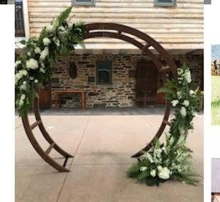 Tmx The Aalis 51 745344 160441257945304 Selinsgrove, Pennsylvania wedding rental