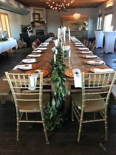 Tmx Weddingwire Farmhouse All Events 51 745344 Selinsgrove, Pennsylvania wedding rental