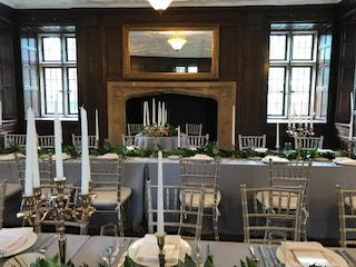 Tmx Weddingwire Philadelphia 51 745344 Selinsgrove, Pennsylvania wedding rental