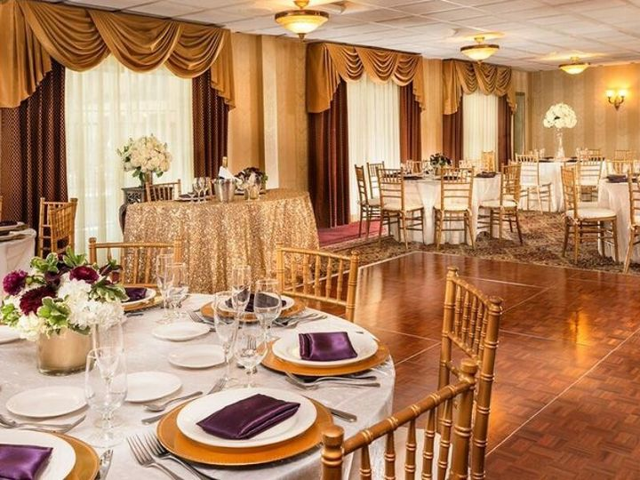 Tmx 1438717948855 Ayres Costa Mesa Hotel Weddings Costa Mesa 15.1434 Costa Mesa, CA wedding venue