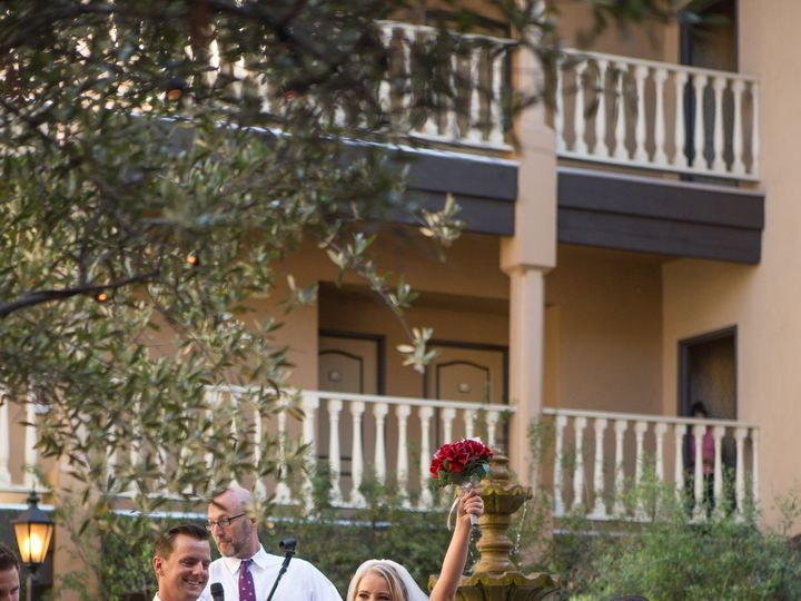 Tmx 1460656662870 Rsz0427tannerandtamarawedding Costa Mesa, CA wedding venue