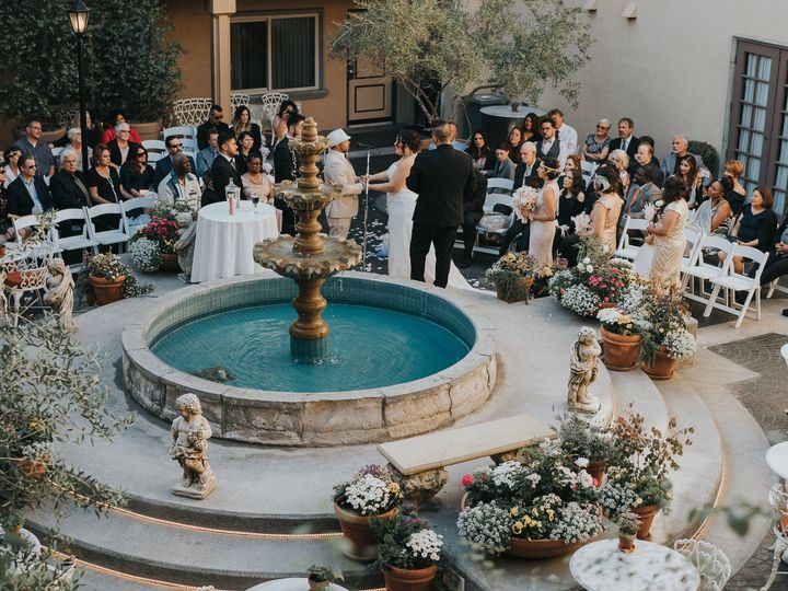 Tmx Lessleyweddingceremony 81 51 306344 V1 Costa Mesa, CA wedding venue