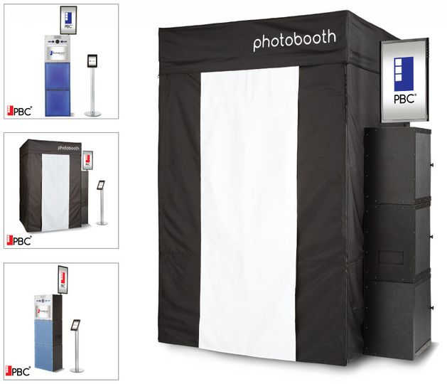 photo booth pro v2
