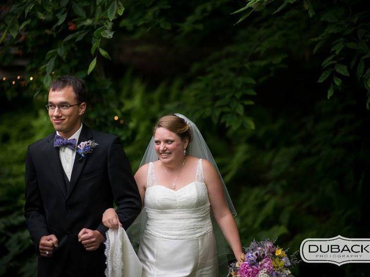 Tmx 1465496926084 Meg And Thomas Milton, VT wedding dress