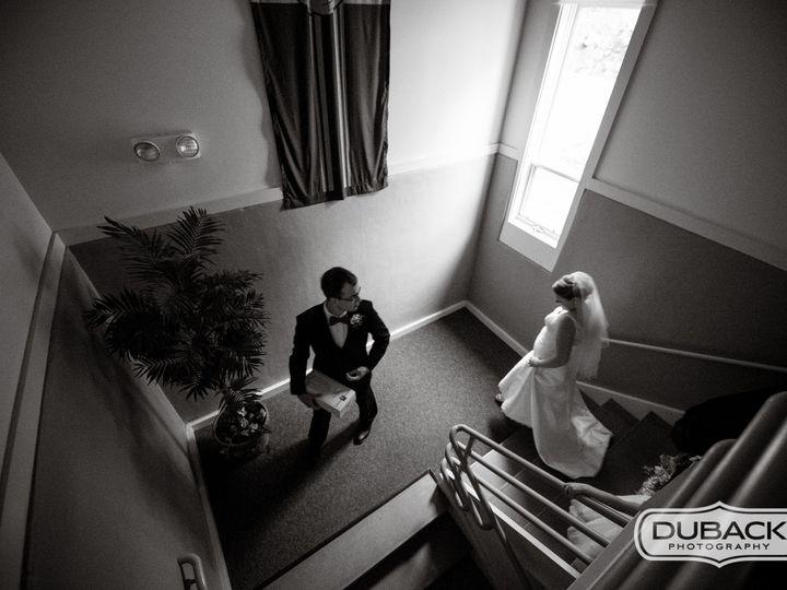 Tmx 1465496968576 M T 0341 Milton, VT wedding dress
