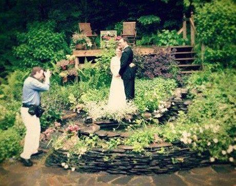 Tmx 1465496982432 My Baby... Milton, VT wedding dress