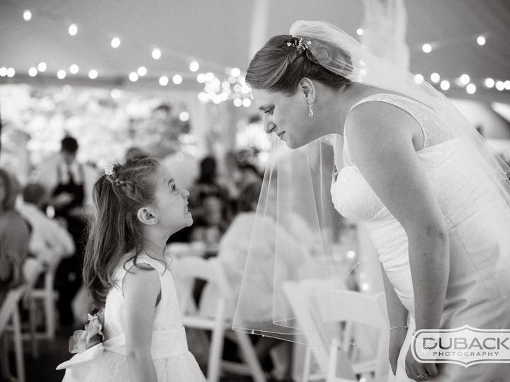 Tmx 1465497160434 M T 0427 Milton, VT wedding dress