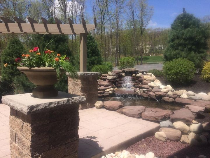 gardens at sand springs 6