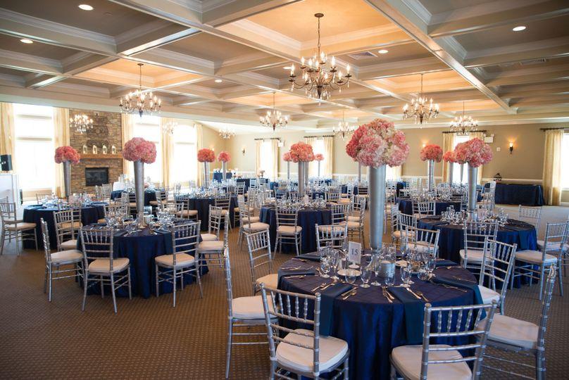 4 8 17 naro wedding ballroom