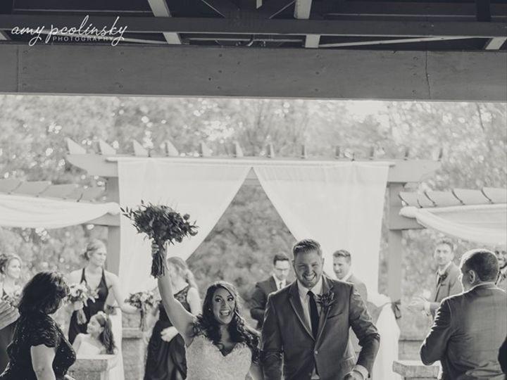 Tmx 10 11 19 Ceremony 1 51 76344 1572546072 Drums, Pennsylvania wedding venue