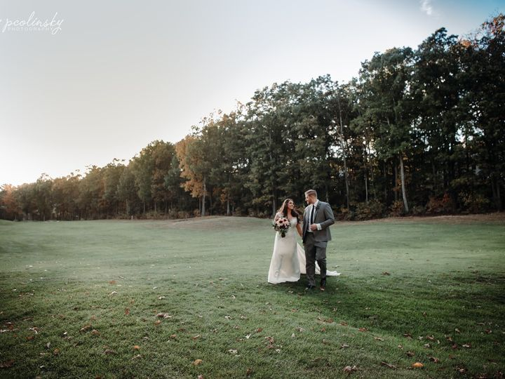 Tmx 10 11 19 Golf Course 2 51 76344 1572546082 Drums, Pennsylvania wedding venue