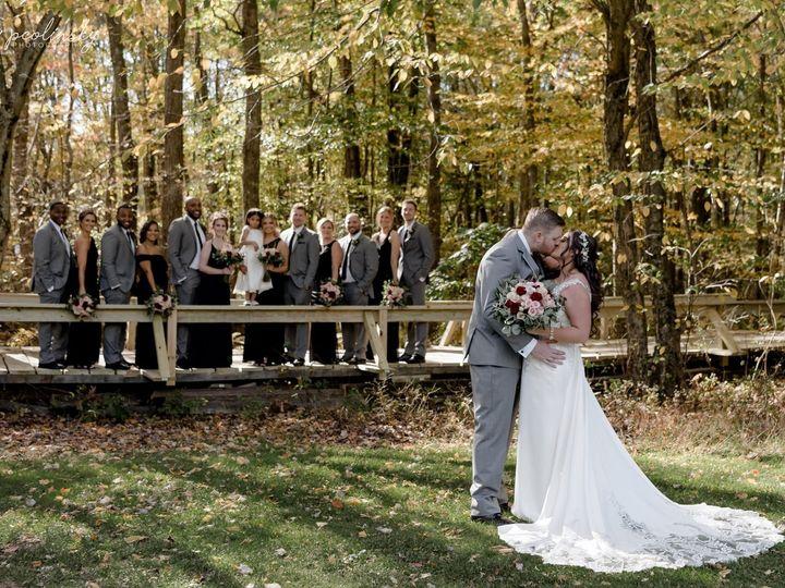 Tmx 10 11 19 Golf Course 4 51 76344 1572546090 Drums, Pennsylvania wedding venue