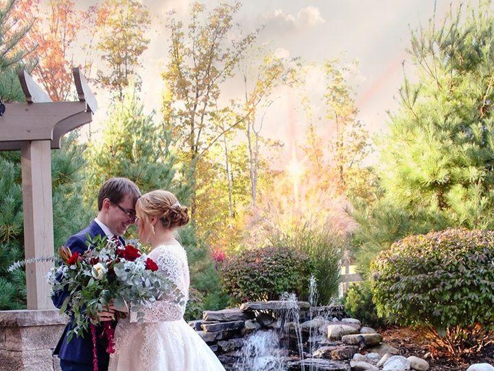 Tmx 10 18 19 Lindsey Ian Wedding 51 76344 1572546096 Drums, Pennsylvania wedding venue