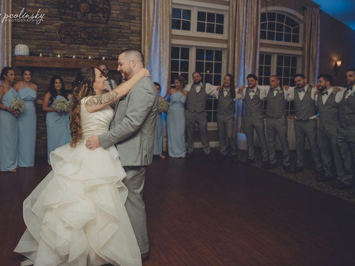 Tmx 10 19 19 First Dance 51 76344 1572546110 Drums, Pennsylvania wedding venue