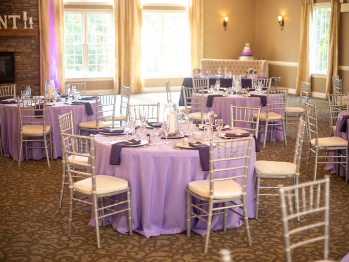 Tmx 10 2 20 Ballroom 1 51 76344 161002711529900 Drums, Pennsylvania wedding venue