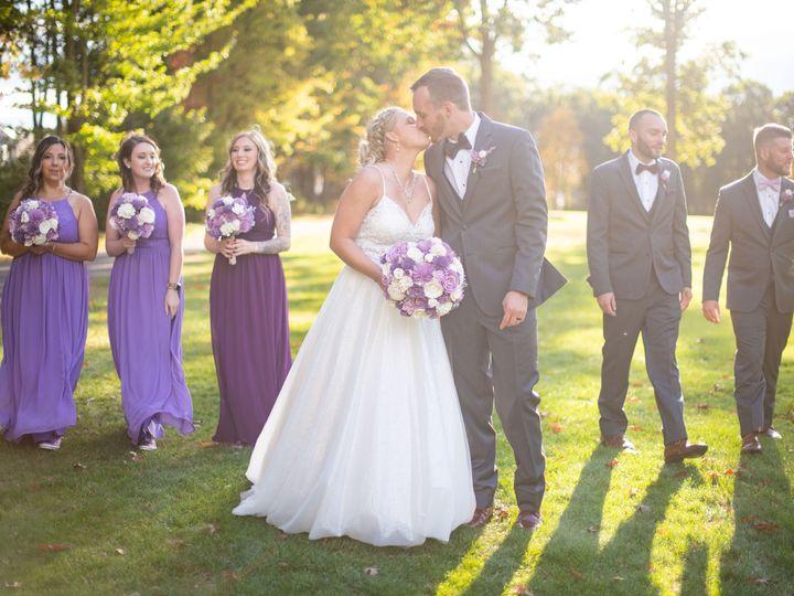 Tmx 10 2 20 Bridal Party 1 51 76344 161002713485415 Drums, Pennsylvania wedding venue