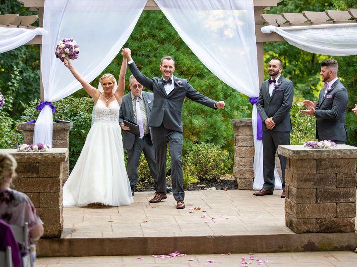 Tmx 10 2 20 Ceremony 3 51 76344 161002714735509 Drums, Pennsylvania wedding venue