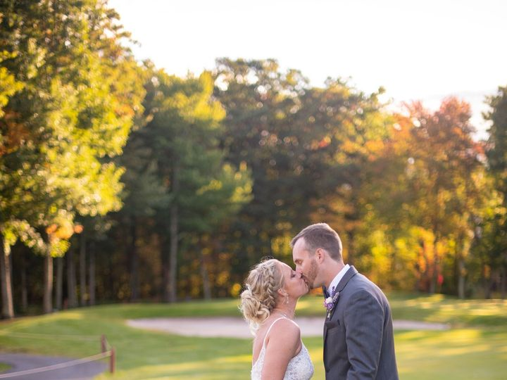 Tmx 10 2 20 Couple 1 51 76344 161002715221842 Drums, Pennsylvania wedding venue