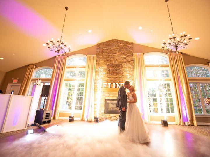 Tmx 10 2 20 First Dance 1 51 76344 161002716272877 Drums, Pennsylvania wedding venue