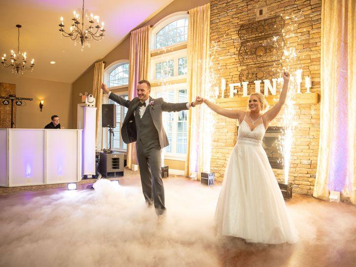 Tmx 10 2 20 First Dance 3 51 76344 161002716925370 Drums, Pennsylvania wedding venue