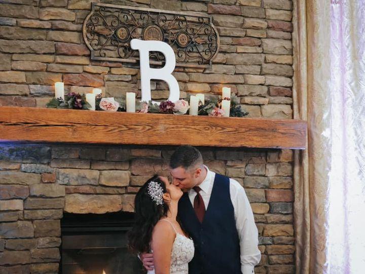 Tmx 10 20 19 Angellina Shawn 1 51 76344 159017263315850 Drums, Pennsylvania wedding venue