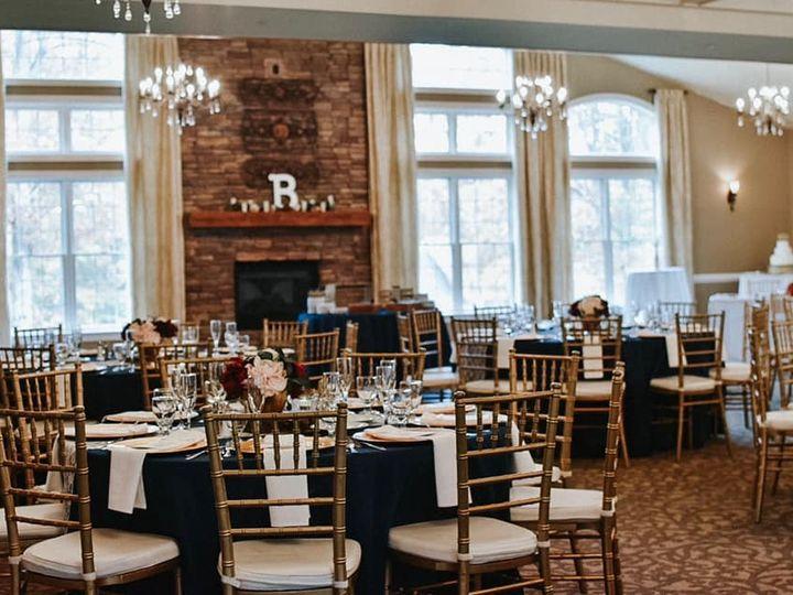 Tmx 10 20 19 Ballroom 51 76344 159017262335827 Drums, Pennsylvania wedding venue