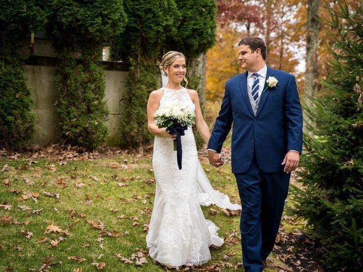 Tmx 10 26 19 Bride And Groom 51 76344 159017266090669 Drums, Pennsylvania wedding venue