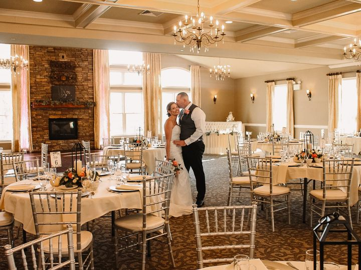 Tmx 11 6 20 Ballroom 51 76344 160519057429294 Drums, Pennsylvania wedding venue