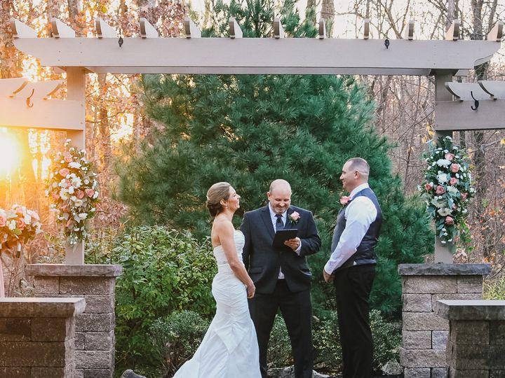 Tmx 11 6 20 Ceremony 51 76344 160519057928909 Drums, Pennsylvania wedding venue