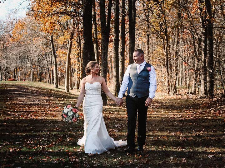 Tmx 11 6 20 Golf Course 1 51 76344 160519059090288 Drums, Pennsylvania wedding venue