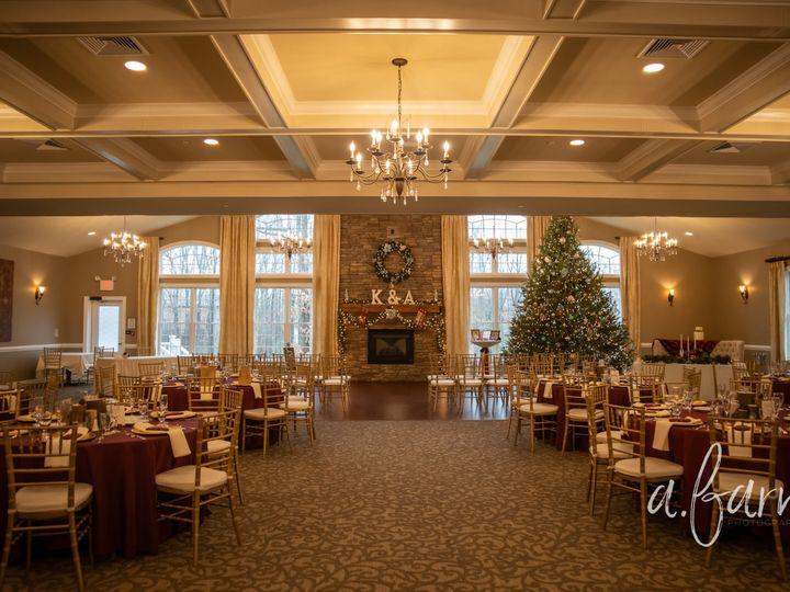 Tmx 12 14 19 A Farr Photography 51 76344 159017268630684 Drums, Pennsylvania wedding venue