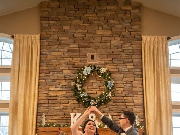 Tmx 12 14 19 Kaila Alex 51 76344 159017269498123 Drums, Pennsylvania wedding venue