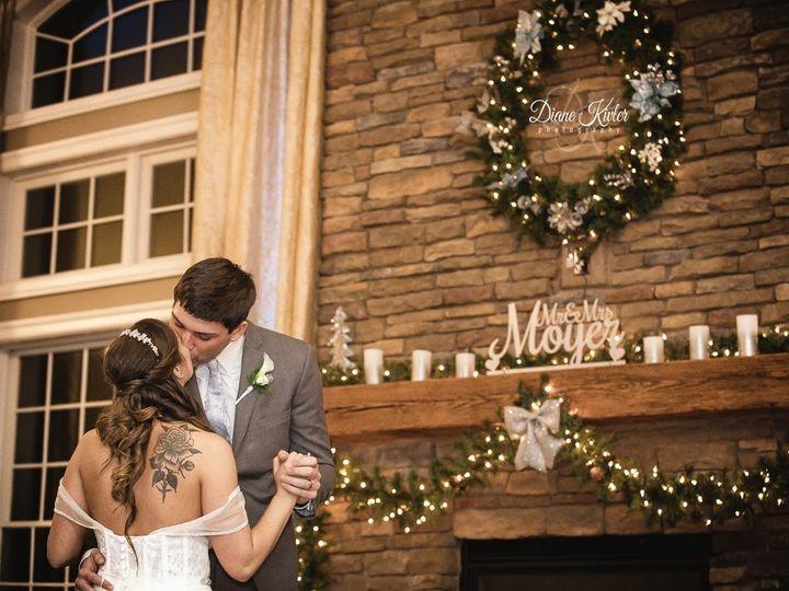 Tmx 12 21 19 First Dance 51 76344 159017272740066 Drums, Pennsylvania wedding venue
