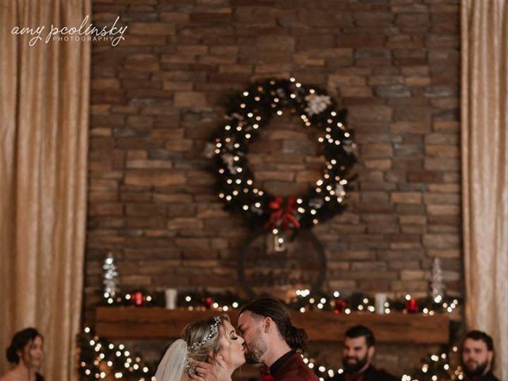 Tmx 12 27 19 Ceremony Recessional 51 76344 159017274977563 Drums, Pennsylvania wedding venue
