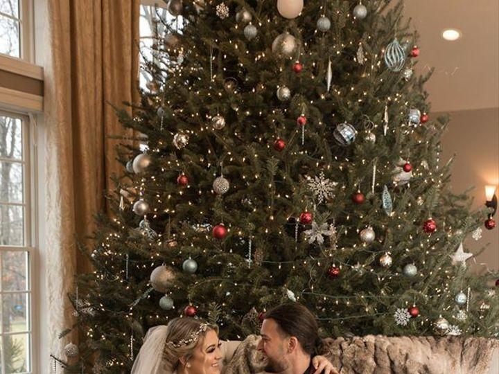 Tmx 12 27 19 Christmas Photo 51 76344 159017276388233 Drums, Pennsylvania wedding venue