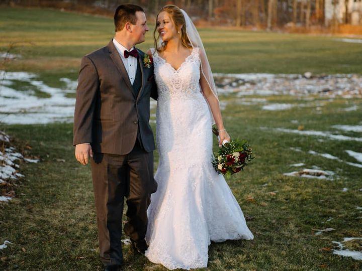 Tmx 12 7 19 Winter Wedding 51 76344 159017267541335 Drums, Pennsylvania wedding venue