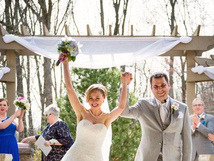 Tmx 1528739057 76fdd7697edc69a6 1528739056 32e10a2bddee1c48 1528739052806 1 4.21.18 Silent Foc Drums, Pennsylvania wedding venue