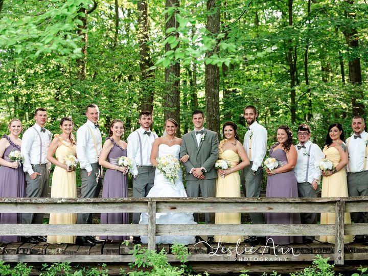 Tmx 1528739081 1e32d8240ae570b6 1528739078 B458a49c4794ce1b 1528739070119 6 5.26.18 Bridal Par Drums, Pennsylvania wedding venue