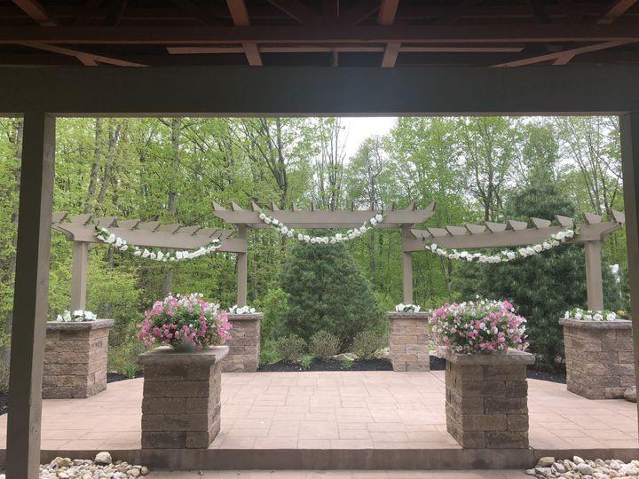 Tmx 1528739084 3979477ffac672bd 1528739081 C0497d9223e04899 1528739059448 3 5.18.18 Ceremony Drums, Pennsylvania wedding venue